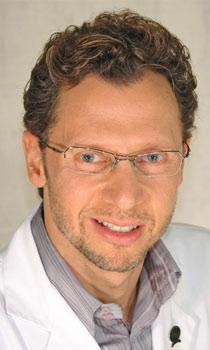 tricopigmentazione Dott. Arthur Tykocinki