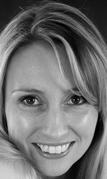 tricopigmentazione Dott. Nina Burns
