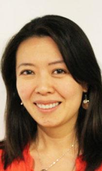 tricopigmentazione Dott. Pamela Tavenor