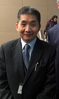 tricopigmentazione Dott. Jerry Wong