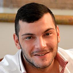 Alessandro Lardì