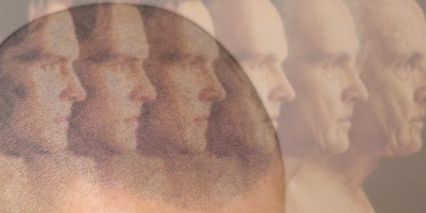 Tricopigmentazione Permanente